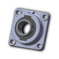 Eterra EX-40 non drive end bearing