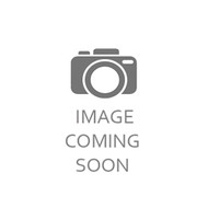"85"" Standard Hose EX-40 Mower | Eterra"
