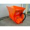 EZ Grout Skid Steer Hog Crusher