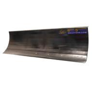 Anbo 6-Way Skid Steer Dozer Blade
