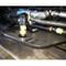 Hydra-Snip Tree Shear Optional Spray System