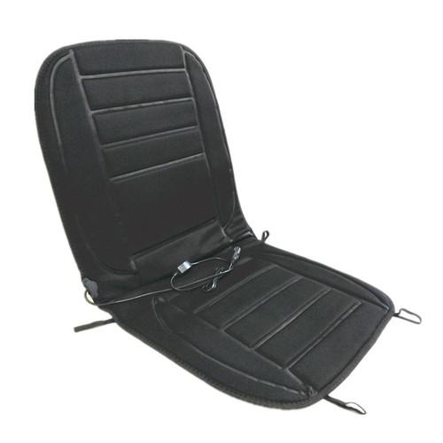 Skid Steer Heated Seat Cover