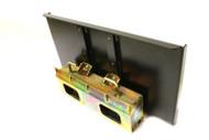Eterra Bobcat MT-50/52/55/463 Mini Universal Adapter Attachment for Skid Steer Loader