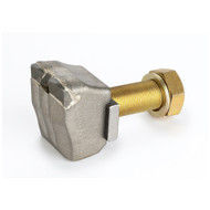 Double Carbide Mulching Tooth | Promac