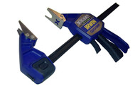 QC Mate Quick Coupler Hand Clamp from XBoom