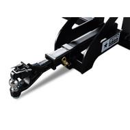 Star Industries Skid Steer Trailer Spotter