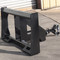 Skid Steer Trailer Spotter with Mount by Star Industries