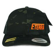 Eterra Hats | Eterra