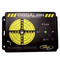 Never drill a bad hole will the Diggalign Inclinometer!