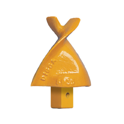 Pilot Tooth for Digga A4 Earth Auger Bits