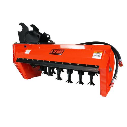 Eterra EX-50 Excavator Brush Mower