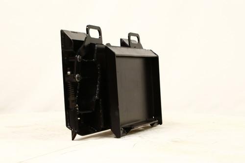 Eterra Thomas T85 to Bobcat MT-50/52/55/463 Mini Universal Adapter Attachment - Side