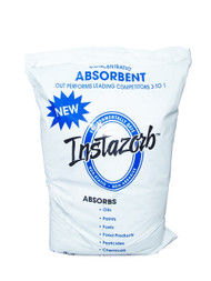 Instazorb - Oil and Spill Clean Up