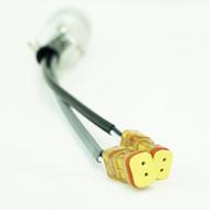 Plug and Play 14 Pin Kit pin connection