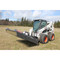 "Bradco 60"" GSS Brush Cutter Attachment for Skid Steer Loader"