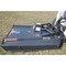 Bradco GSS Brush Cutter Front End Side View