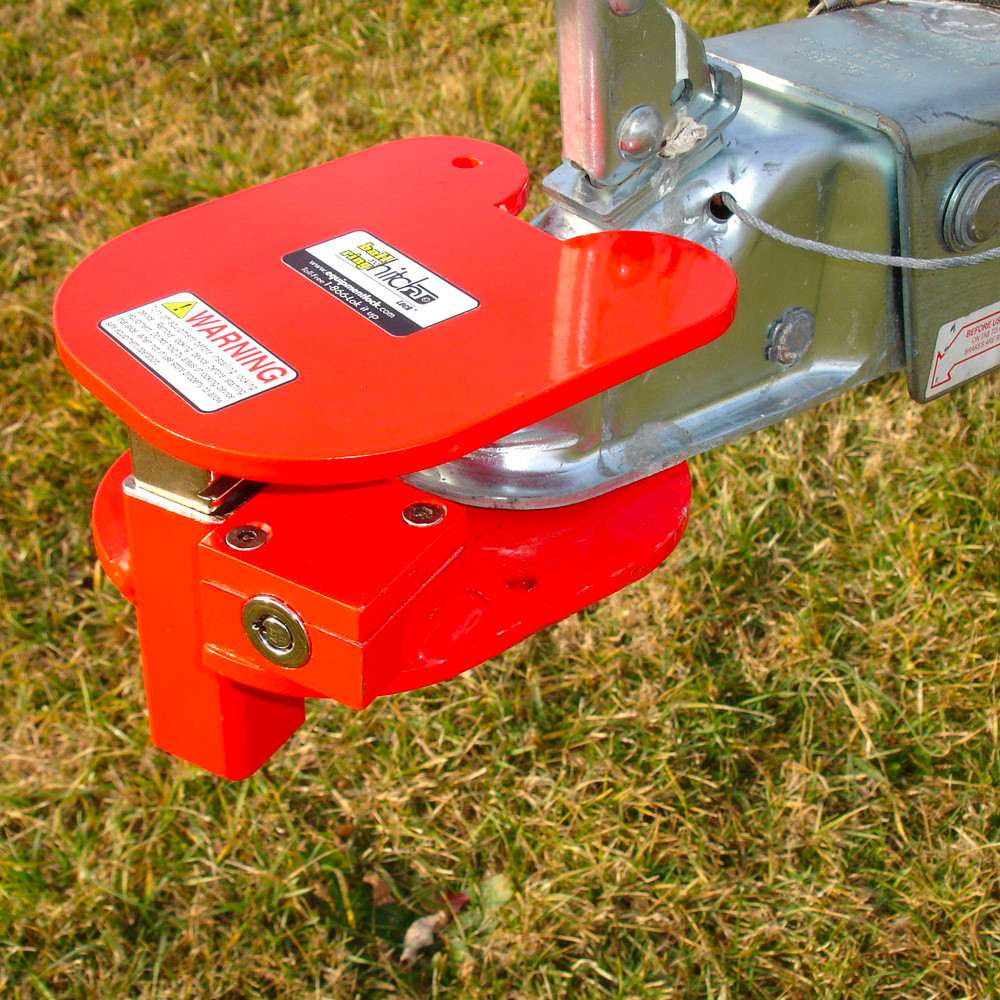 ball and ring hitch lock__96000.1493910153.1280.1280?c=2 ditch witch track loader ditch free image about wiring diagram Ditch Witch SK500 Specs at eliteediting.co