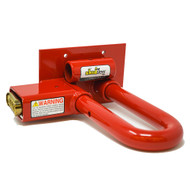 Equipment Lock E-Series Lock
