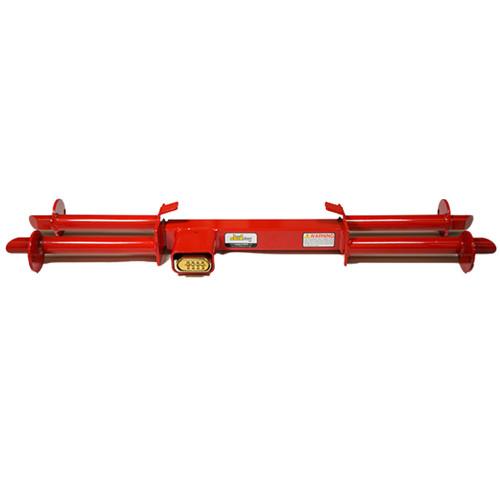 Equipment Lock Skid Steer Lock