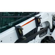 Skid Steer Tool Carrier Accessory