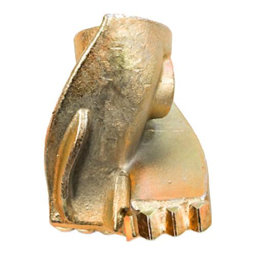 Eterra Heavy Duty Tungsten Carbide Fishtail