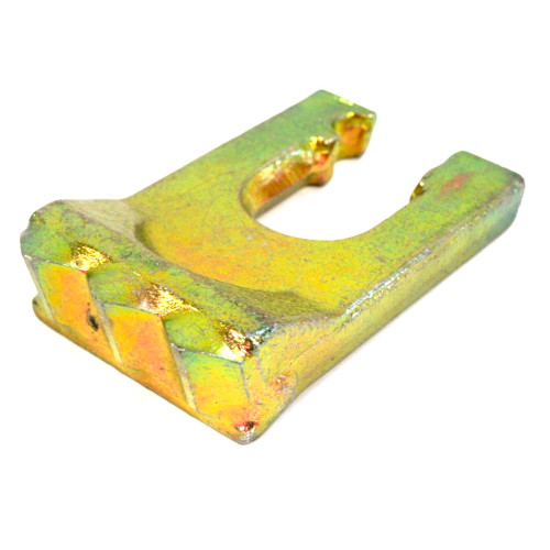 Tungsten Carbide Replacement Tooth for all Eterra Augers