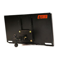 Eterra MT Mini Hitch Attachment