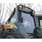 Skid Steer New Holland Replacement Cab OEM Quality