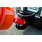 Eterra Skid Steer Cement Mixer System