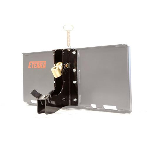 Eterra Auger Standard Mounting Frame