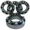 Eterra Aluminum Alloy Wheel Spacers Detail