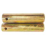 Eterra Thumb Pin Kit for E70 Backhoe Attachment