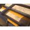 Eterra Box Grader for Skid Steer Loader Zoom