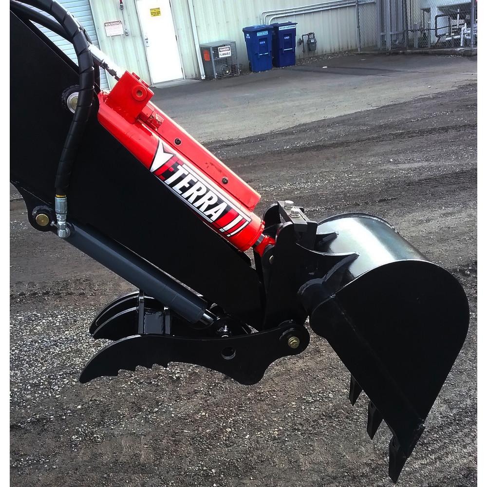 John Deere 320 Skid Steer Problems