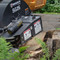 Bradco produces excellent attachment products for skid steer loaders, the SG-26 and SG-30 are top rated stump grinding solutions.