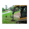Skid Steer Auger Drive McMillen 75 Series