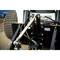 Eterra Skid Steer 3-Point Adapter Motorized