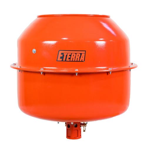 Eterra Cement Mixer Bowl for Skid Steer Auger