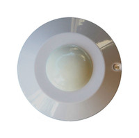 NT-OSC Occupancy Sensor - Ceiling Mount