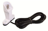 NT-OUTDOOR Remote Outdoor Temperature Sensor Probe (Requires NT-ROOM-S)
