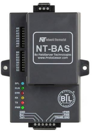 NT-BAS