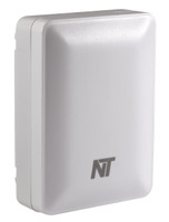 NT-ROOM-S Temp/Hum Sensor in Surface Mount Case