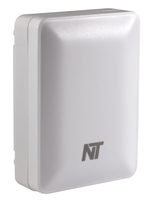 NT-ROOM-S Temp/Hum Sensor in Surface Mount Case
