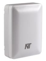 NT-URS Universal Remote Sensor