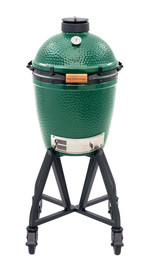 Medium Big Green Egg Package 1