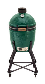 Small Big Green Egg Package 1