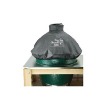 Big Green Egg Dome Cover