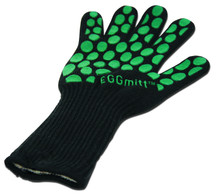 Big Green Egg Pitt Mitt BBQ Glove