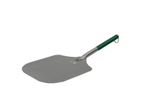 Big Green Egg Pizza Peel