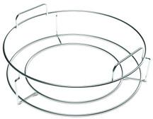 1-Piece ConvEGGtor Basket